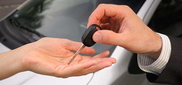 visuel67-lease-back-passiez-location-vehicules-refonte.jpg