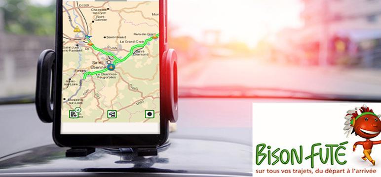 visuel69 lancement application bison fute smartphone