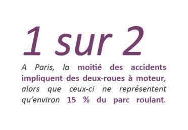 visuel71-deux-rouesautomobilistes-ameliorer-cohabitation-refonte.jpg