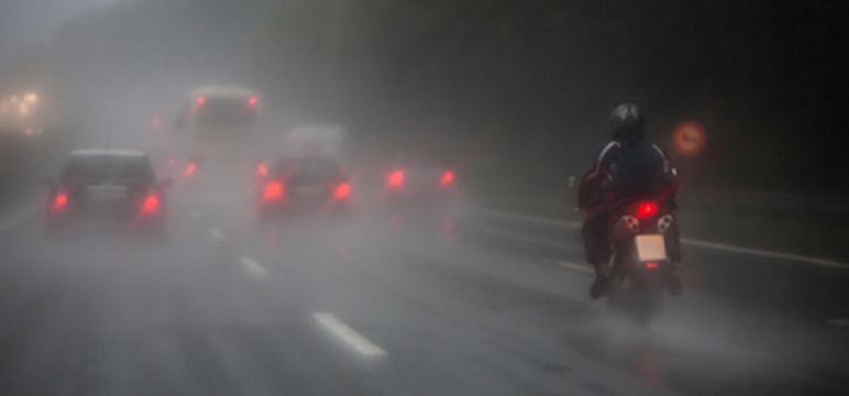 visuel73 faire face mauvaises conditions climatiques volant