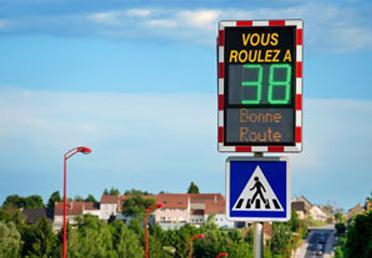 visuel73-radar-pedagogique-refonte.jpg