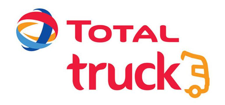 visuel73-total-truck-faites-services-flotte-poids-lourds