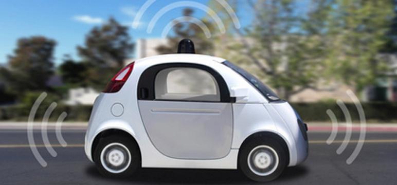 visuel80-voiture-autonome-automobilistes-prets-passer-cap-refonte.jpg