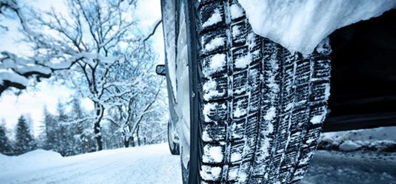visuel82-conduire-en-hiver-refonte.jpg