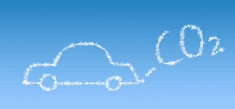 visuel83-flottes-automobiles-entreprise-emissions-co2-baisse-refonte.jpg