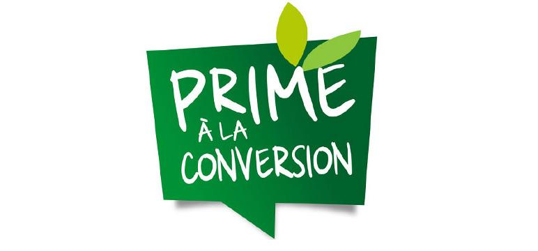 visuel83 prime conversion suramortissement