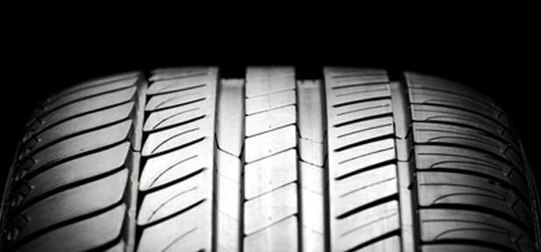 visuel85-capteurs-pression-pneus-desormais-incontournables-refonte.jpg
