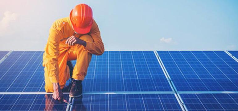 visuel85 panneaux photovoltaiques total solar