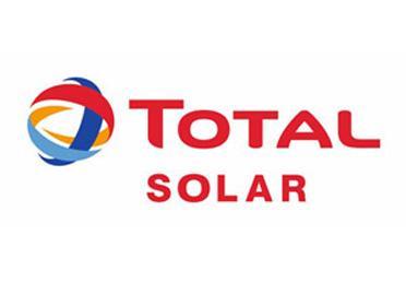 visuel86 panneaux photovoltaiques total solar