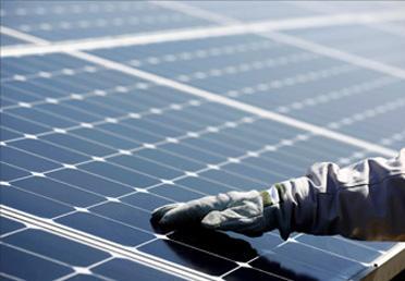 visuel87 panneaux photovoltaiques total solar