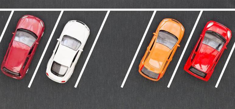 visuel89-parkings-professionnels