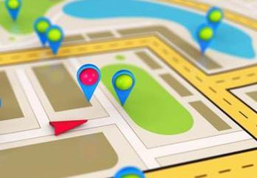 visuel90-parkings-professionnels