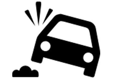 visuel91 entretien vehicule ete