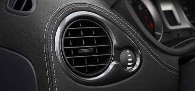 visuel92 7 conseils cles bien entretenir climatisation
