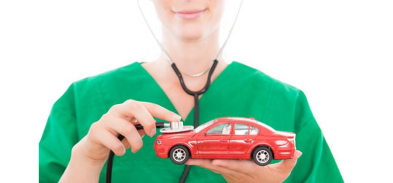 visuel92-check-up-rentree-10-conseils-vehicules-refonte.jpg