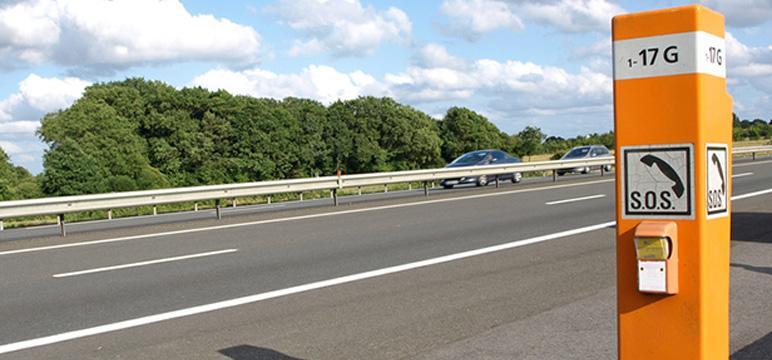 visuel93-cout-depannage-augmente-autoroute