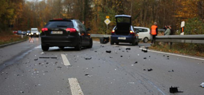 visuel94-accidents-europe-ecall-obligatoire-2018-refonte.jpg