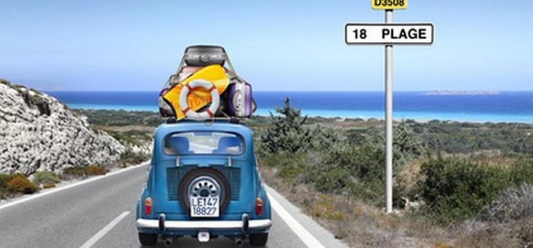 visuel94-depart-vacances-bien-equipe-refonte.jpg