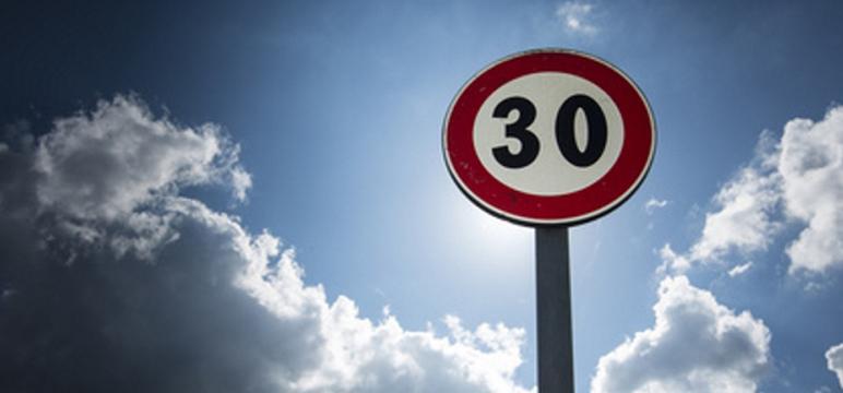 visuel95-paris-etend-zones-limitees-30-km-h-refonte.jpg