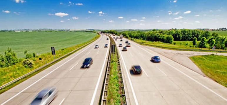 visuel96-autoroute-securise-2014-refonte.jpg