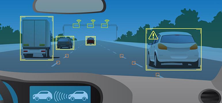 visuel96-bientot-voitures-autonomes-routes-france-refonte.jpg