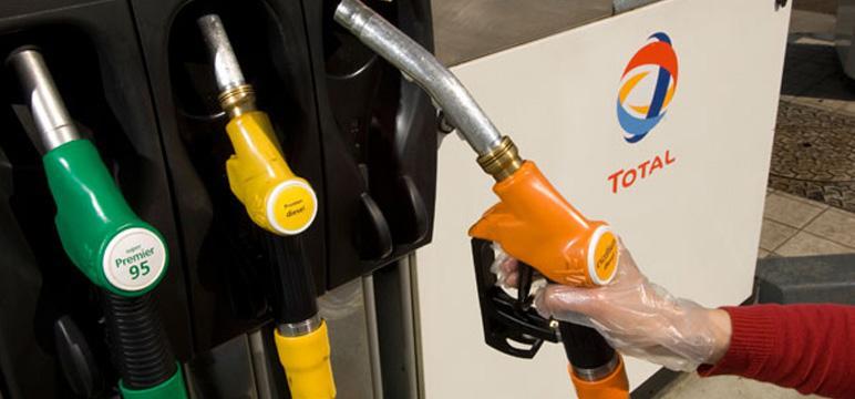 visuel96 faut savoir carburant