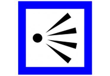 visuel97 quiz connaissez signification panneaux
