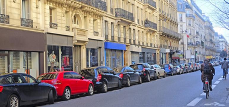 visuel98-paris-pv-stationnement-samedi-juges-illegaux-refonte.jpg